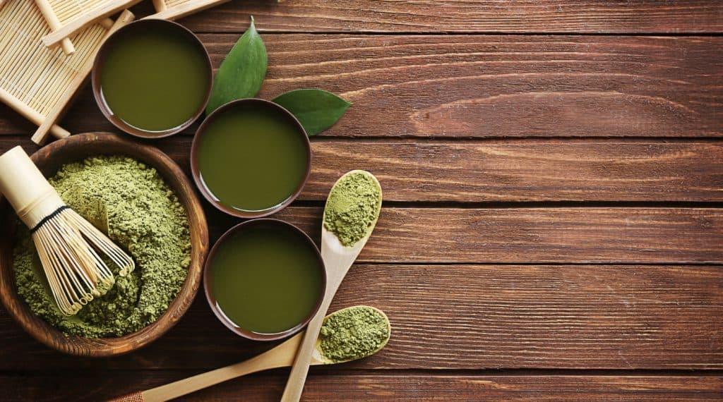 Moringa: a Superfood on our Doorstep!